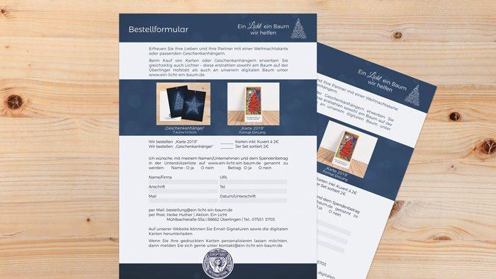 Bestellformular 2019_02_pdf